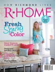 R.Home Magazine