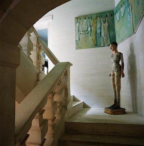 scadlacoste_residencestairway