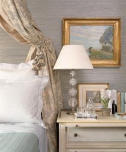tria_giovan_cm_bedroom_11