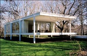 farnsworthhouse