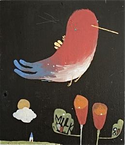 hummingbird-200811