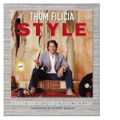 tomfiliciastyle-book