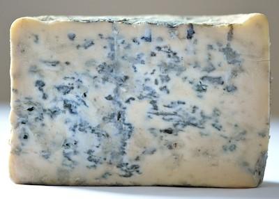 crozier-blue