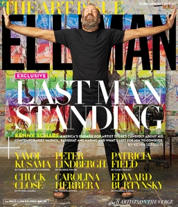 elliman_1216_cover_kennyscharf_500