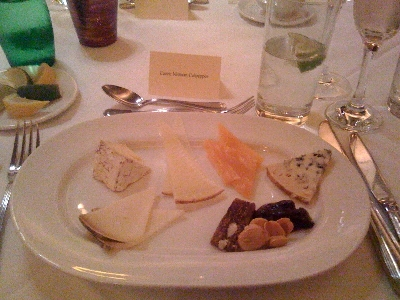 gaylordcheese3