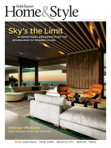 robb_report_home&style_1115_hs_full