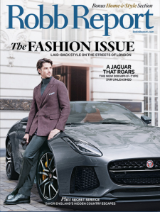 robb_report_september_2016
