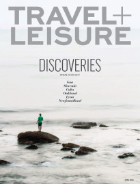 travel_leisure_april_2015_cover