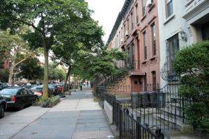 2009_06 New York 367-street view