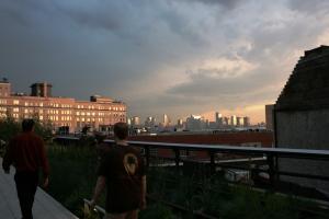 Highline 4- jersey view