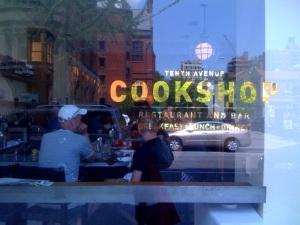 CookshopOutside