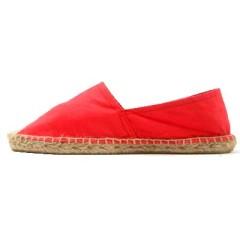 espadrille_shoe