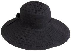 sun_hat