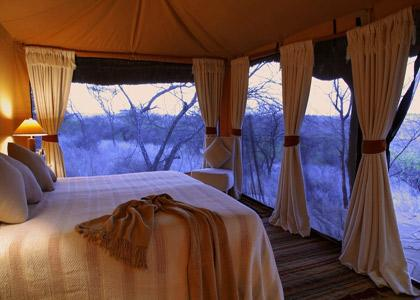 prince william kate middleton lewa safari camp