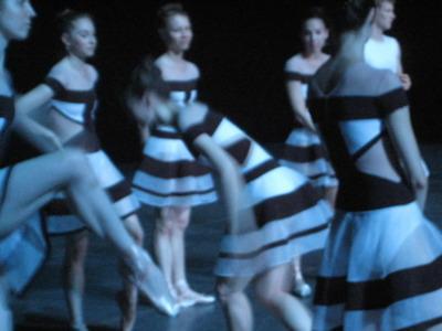 rodarte nyc ballet