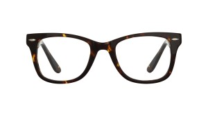 "Lookmatic ""Jesse"" glasses"