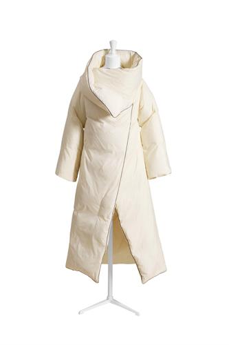 Maison Martin Margiela for H&M coat