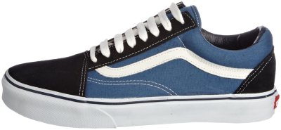 vans_old_skool_skate