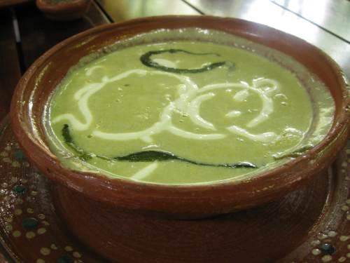 cueva-del-chango-poblano-soup