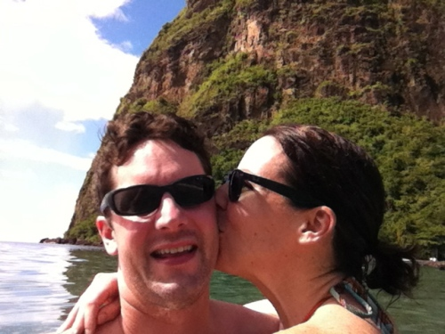 st_lucia_waterproof_photo