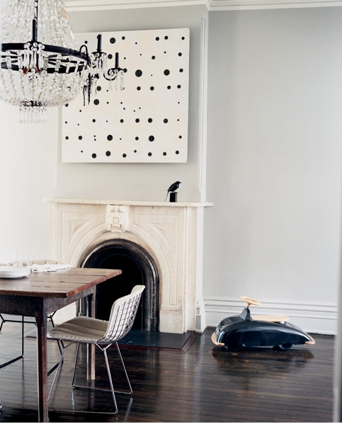 Jenna_Lyons_brooklyn_townhouse_dining_room