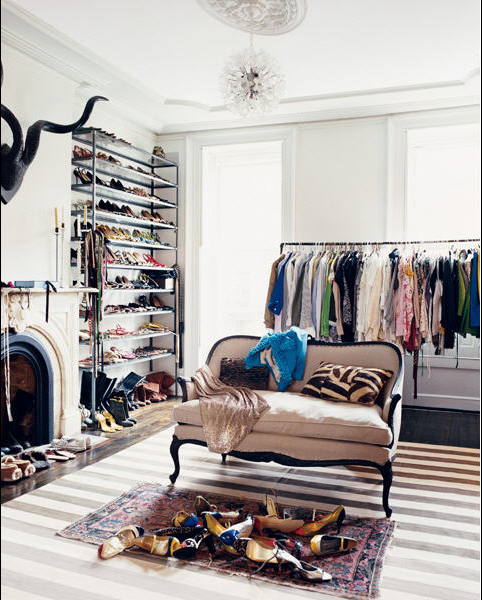 Jenna_Lyons_brooklyn_townhouse_dressing_room
