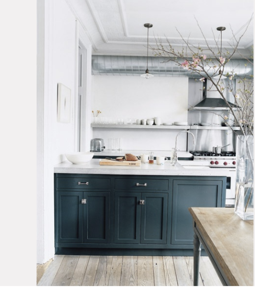 Jenna_Lyons_brooklyn_townhouse_kitchen_2