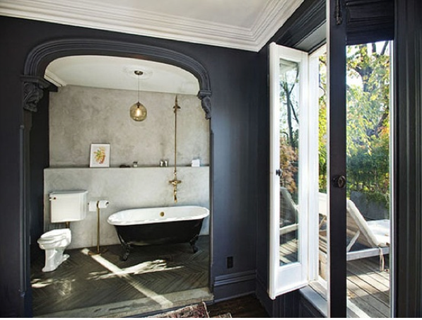 Jenna_Lyons_brooklyn_townhouse_master_bathroom