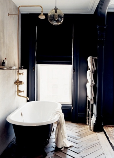Jenna_Lyons_brooklyn_townhouse_master_bath_2