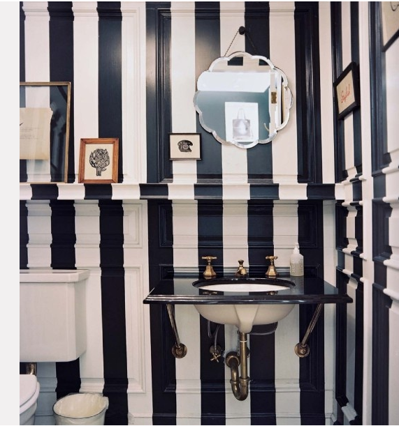 Jenna_Lyons_brooklyn_townhouse_powder_room