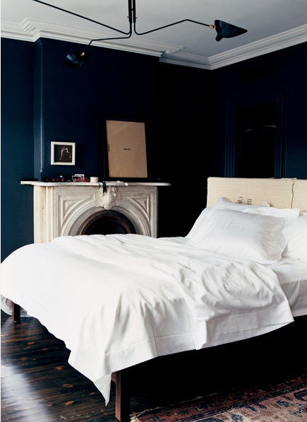 Jenna_Lyons_brooklyn_townhouse_bedroom_2