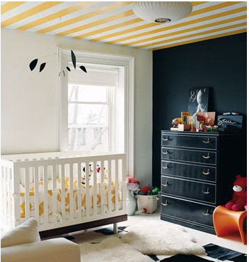 Jenna_Lyons_brooklyn_townhouse_sons_room