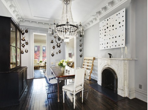 Jenna_Lyons_brooklyn_townhouse_dining_room_2