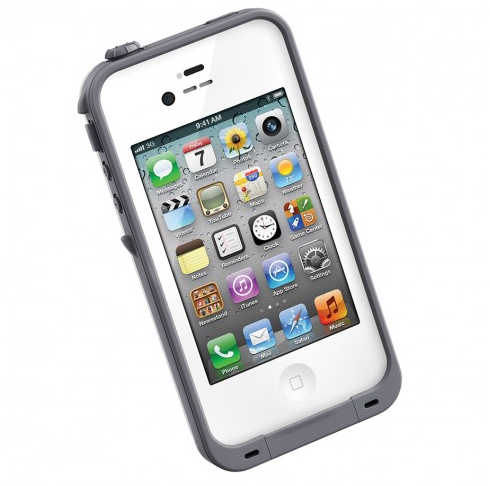 waterproof_iphone_case