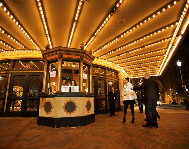Richmond_virginia_Carpenter Theater