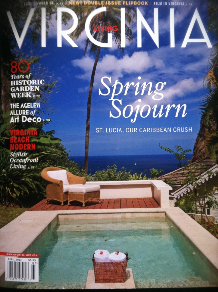 Virginia_Living_April_2013
