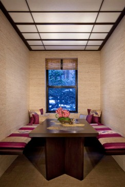 japanese_inspired_interior2