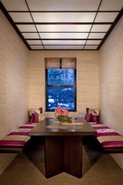 japanese_inspired_interior2
