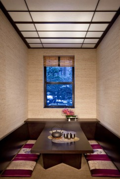 japanese_inspired_interior3