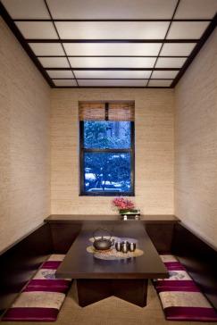 japanese_inspired_interior3