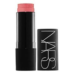 Nars_the_multiple_blush