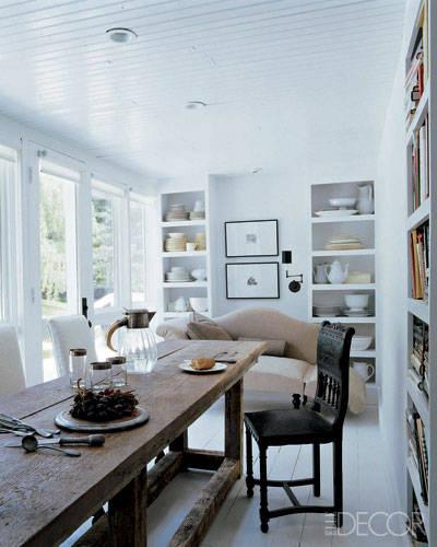 darryl-carter-farmhouse-interior-decorating-05
