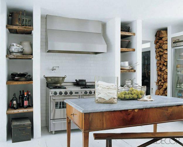 darryl-carter-farmhouse-interior-decorating-06
