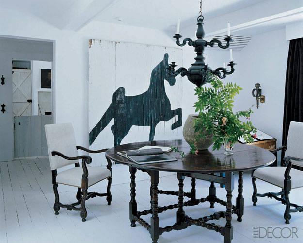 darryl-carter-farmhouse-interior-decorating-08