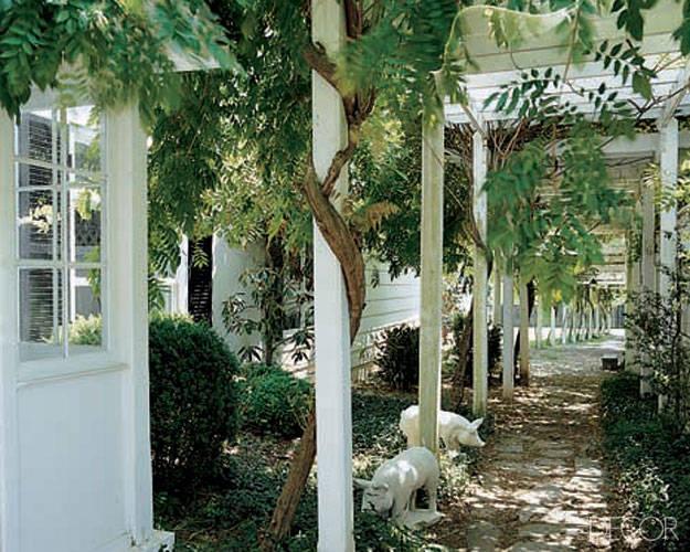 darryl-carter-farmhouse-interior-decorating-11