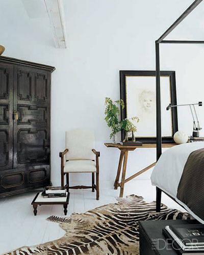 darryl-carter-farmhouse-interior-decorating-14