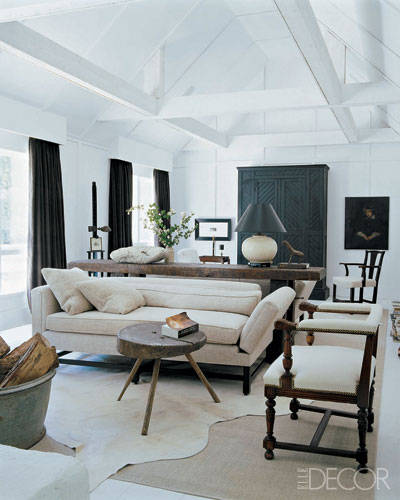 darryl-carter-farmhouse-interior-decorating-3