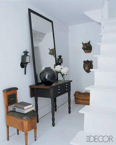 darryl-carter-farmhouse-interior-decorating-4