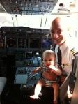 marguerite_pilot