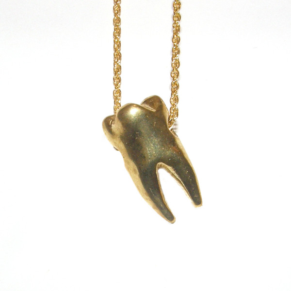 gold_tooth_necklace